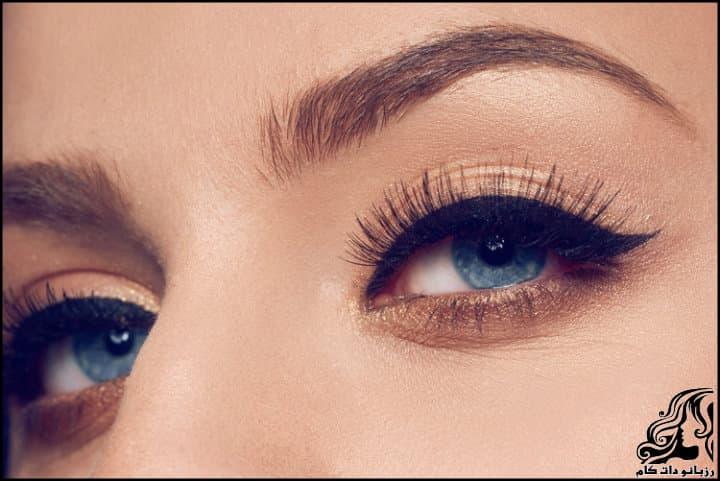 https://up.rozbano.com/view/2901393/Makeup%20Model%20and%20Makeup%20Tips-02.jpg