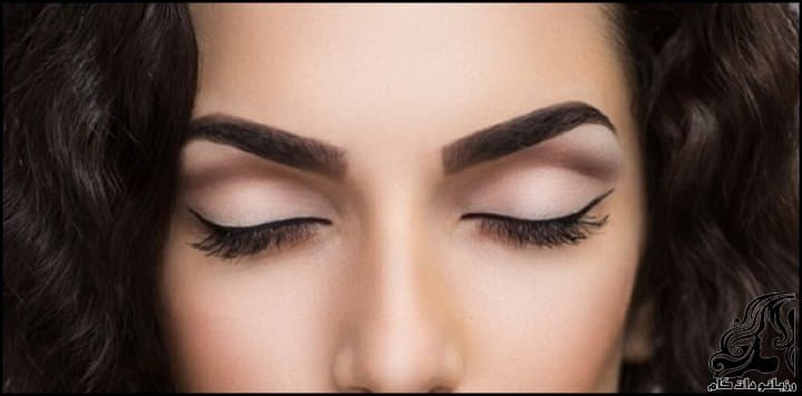 https://up.rozbano.com/view/2901394/Makeup%20Model%20and%20Makeup%20Tips-04.jpg