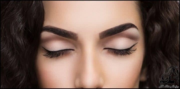 http://up.rozbano.com/view/2901394/Makeup%20Model%20and%20Makeup%20Tips-04.jpg