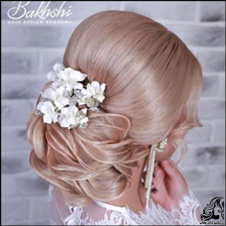 http://up.rozbano.com/view/2901398/Makeup%20Model%20and%20Makeup%20Tips-06-2.jpg