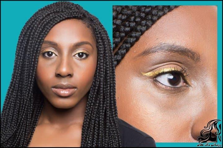 https://up.rozbano.com/view/2901399/Makeup%20Model%20and%20Makeup%20Tips-07.jpg