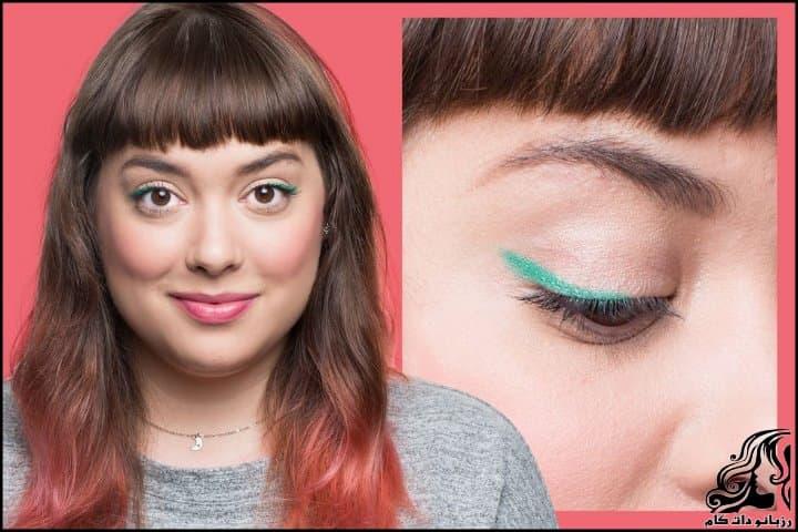 http://up.rozbano.com/view/2901400/Makeup%20Model%20and%20Makeup%20Tips-08.jpg