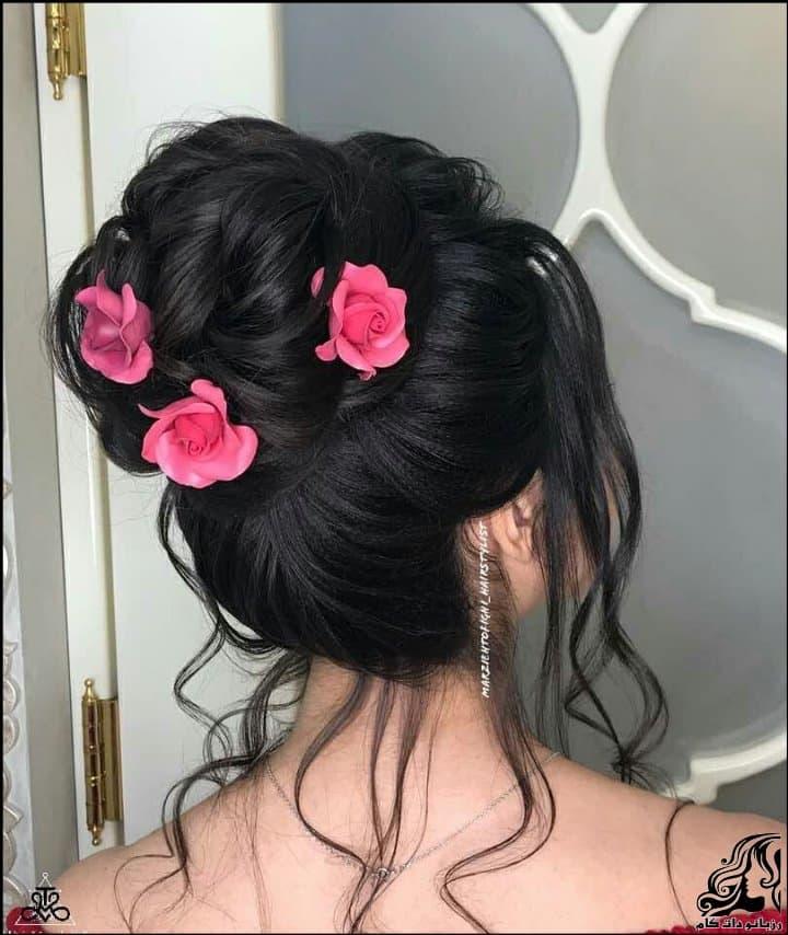 https://up.rozbano.com/view/2901401/Makeup%20Model%20and%20Makeup%20Tips-09.jpg