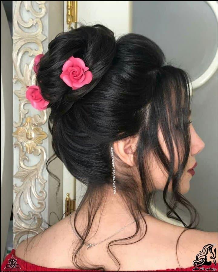https://up.rozbano.com/view/2901403/Makeup%20Model%20and%20Makeup%20Tips-09-2.jpg