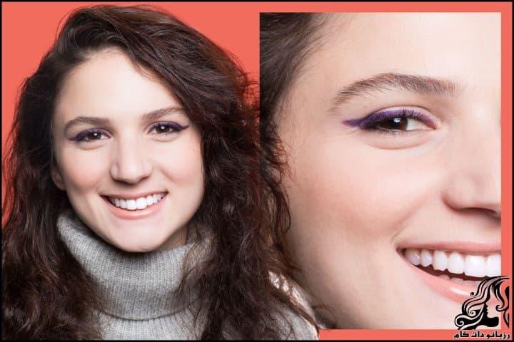 https://up.rozbano.com/view/2901416/Makeup%20Model%20and%20Makeup%20Tips-12.jpg