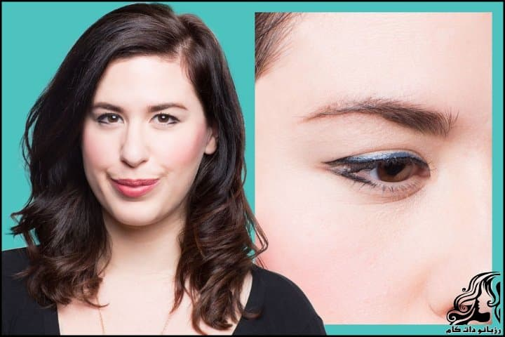 http://up.rozbano.com/view/2901417/Makeup%20Model%20and%20Makeup%20Tips-13.jpg