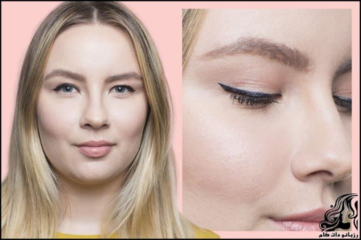http://up.rozbano.com/view/2901419/Makeup%20Model%20and%20Makeup%20Tips-15.jpg