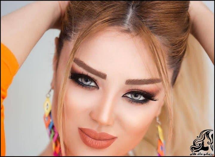 http://up.rozbano.com/view/2901422/Makeup%20Model%20and%20Makeup%20Tips-18.jpg