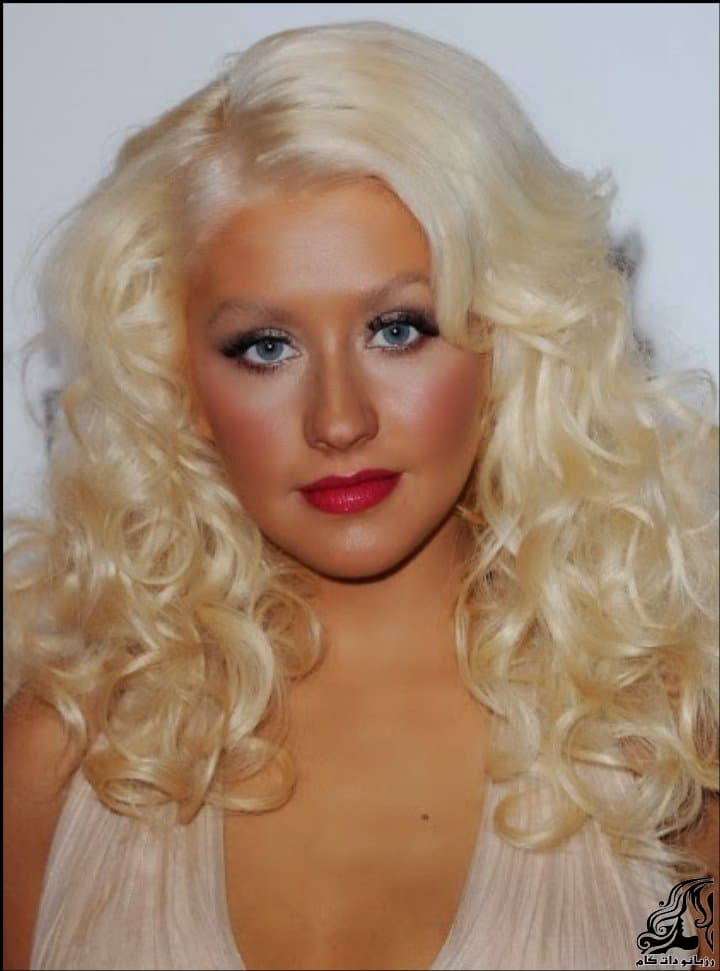 http://up.rozbano.com/view/2901423/Makeup%20Model%20and%20Makeup%20Tips-19.jpg