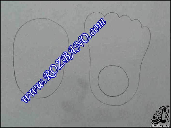 https://up.rozbano.com/view/2903419/Toes%20For%20Doll-01.jpg