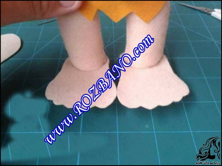 https://up.rozbano.com/view/2903421/Toes%20For%20Doll-03.jpg
