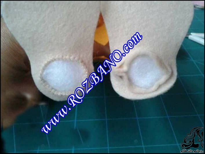 http://up.rozbano.com/view/2903422/Toes%20For%20Doll-04.jpg