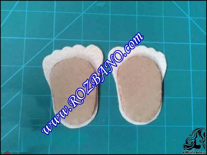 http://up.rozbano.com/view/2903423/Toes%20For%20Doll-05.jpg