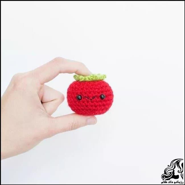 https://up.rozbano.com/view/2908663/Weaving%20hook%20cupcakes-04.jpg