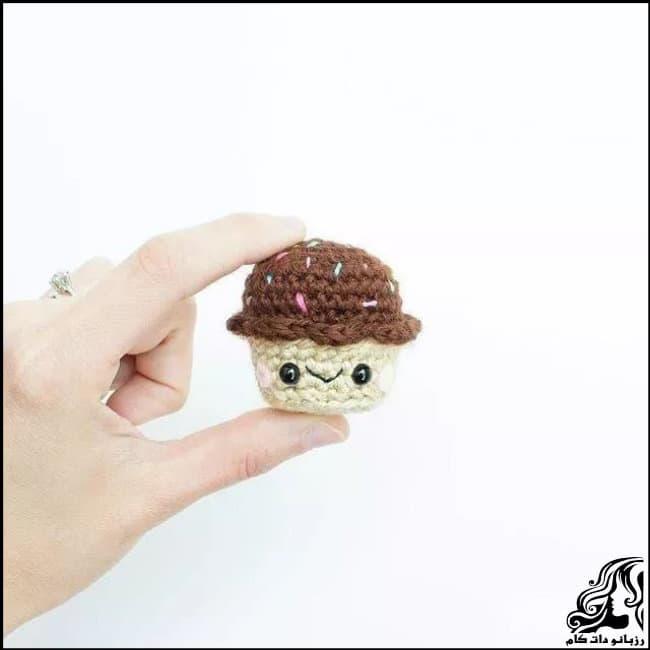 https://up.rozbano.com/view/2908664/Weaving%20hook%20cupcakes-05.jpg