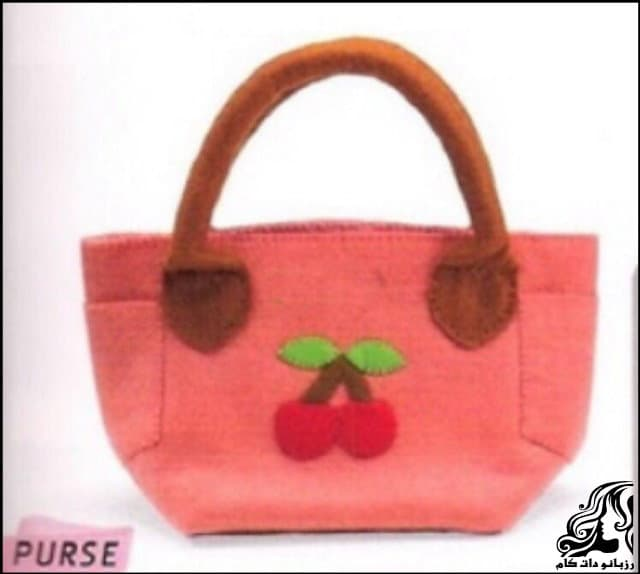 http://up.rozbano.com/view/2909671/Orang%20Felt%20Bag.jpg