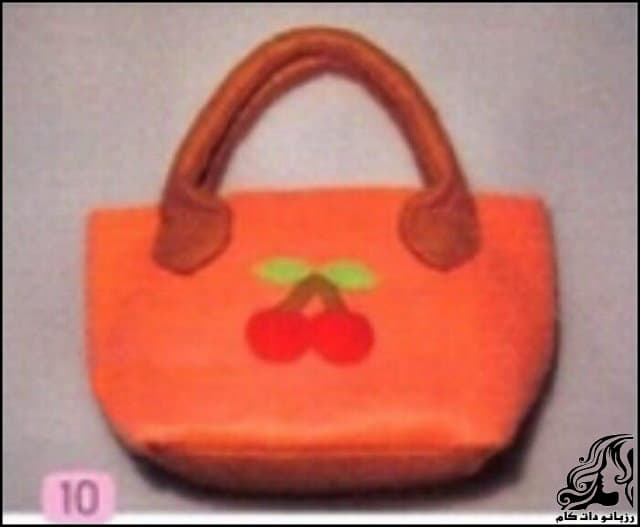 http://up.rozbano.com/view/2909681/Orang%20Felt%20Bag-10.jpg