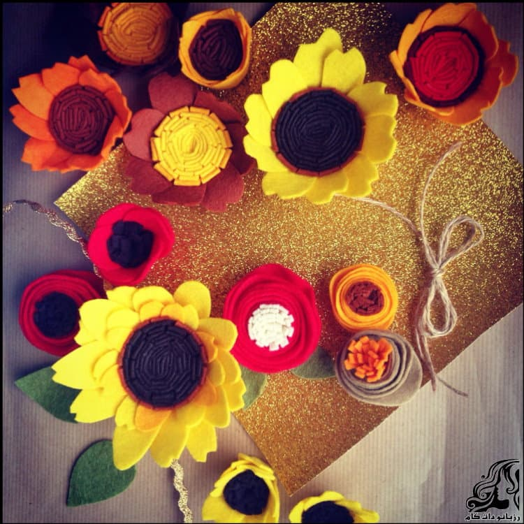 http://up.rozbano.com/view/2911072/felt%20flowers%20SUNFLOWER.jpg