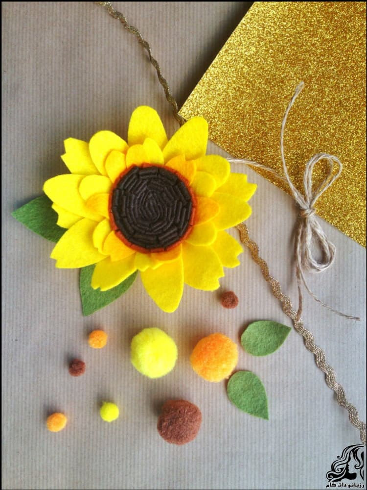 http://up.rozbano.com/view/2911073/felt%20flowers%20SUNFLOWER-01.jpg