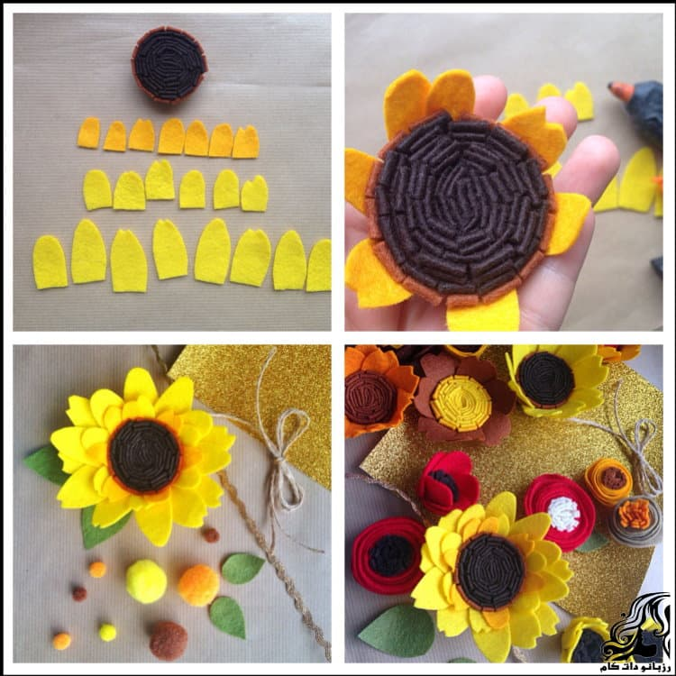 http://up.rozbano.com/view/2911076/felt%20flowers%20SUNFLOWER-04.jpg