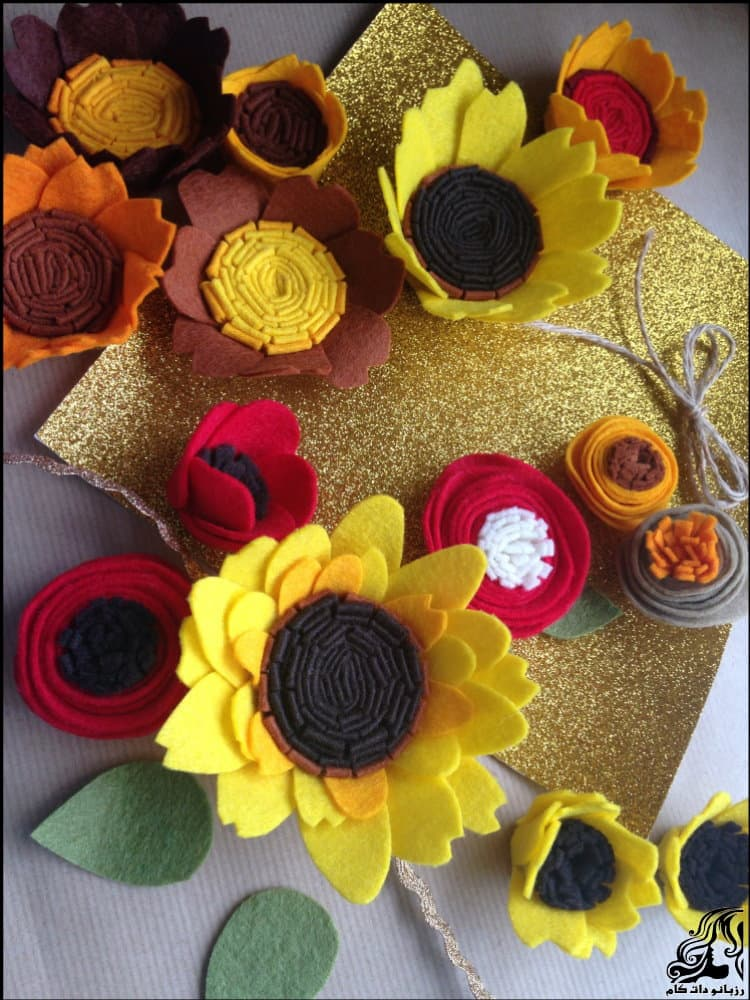 http://up.rozbano.com/view/2911077/felt%20flowers%20SUNFLOWER-05.jpg