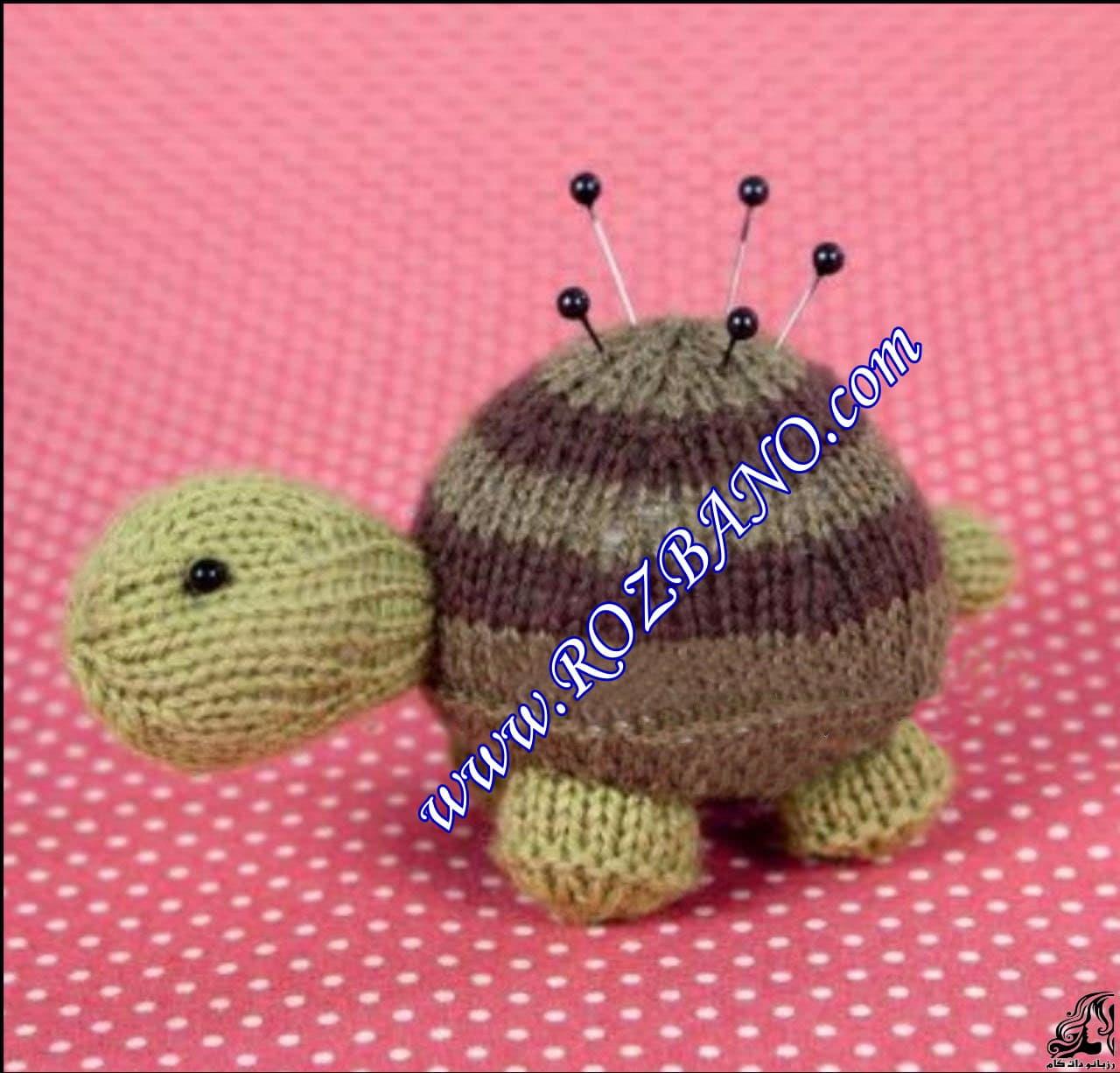 http://up.rozbano.com/view/2917063/Turtle%20crocheted.jpg
