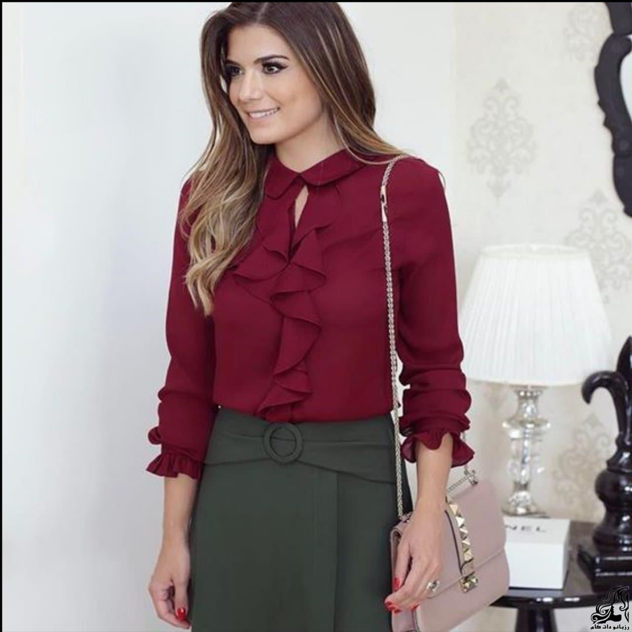 https://up.rozbano.com/view/2918814/Special%20shirts%20for%20women.jpg