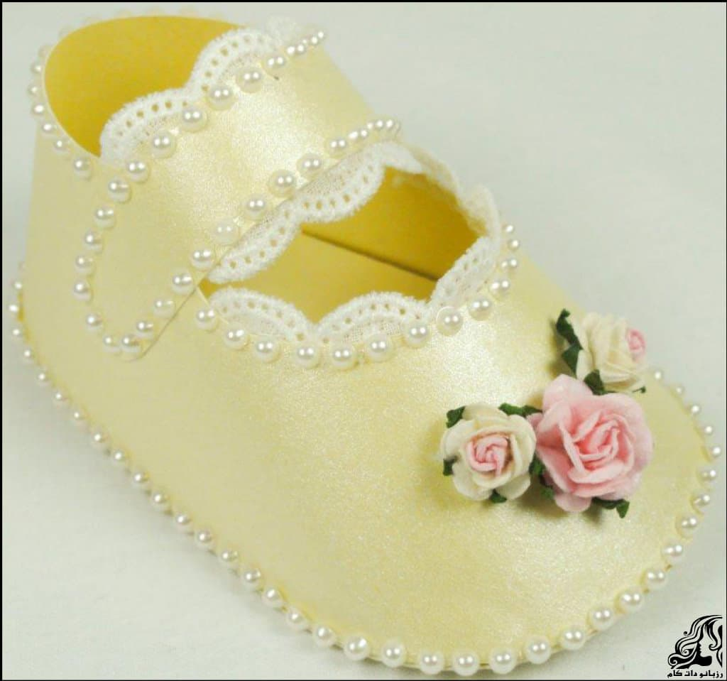 http://up.rozbano.com/view/2920403/Baby%20fantasy%20shoes-07.jpg