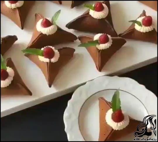 https://up.rozbano.com/view/2921591/Chocolate%20pack.jpg