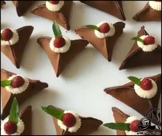 https://up.rozbano.com/view/2921592/Chocolate%20pack-01.jpg