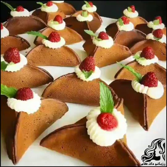 http://up.rozbano.com/view/2921593/Chocolate%20pack-02.jpg