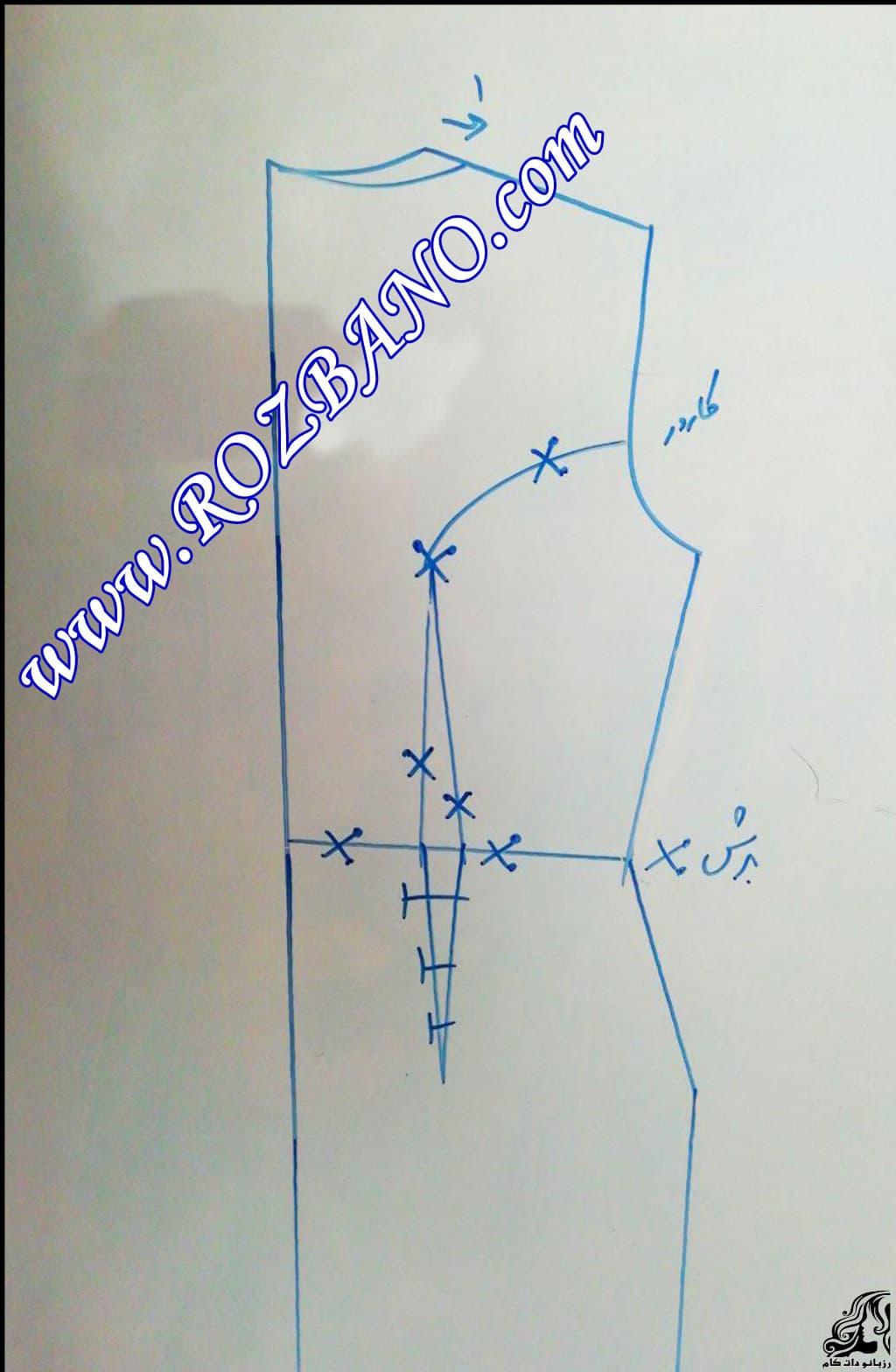 https://up.rozbano.com/view/2925691/Floral%20chiffon%20dress%20Pattern-10.jpg