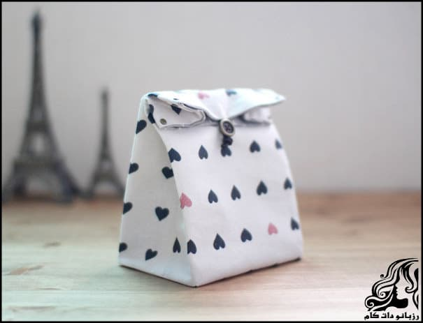 https://up.rozbano.com/view/2927416/Fabric%20Gift%20Bag%20Tutorial.jpg