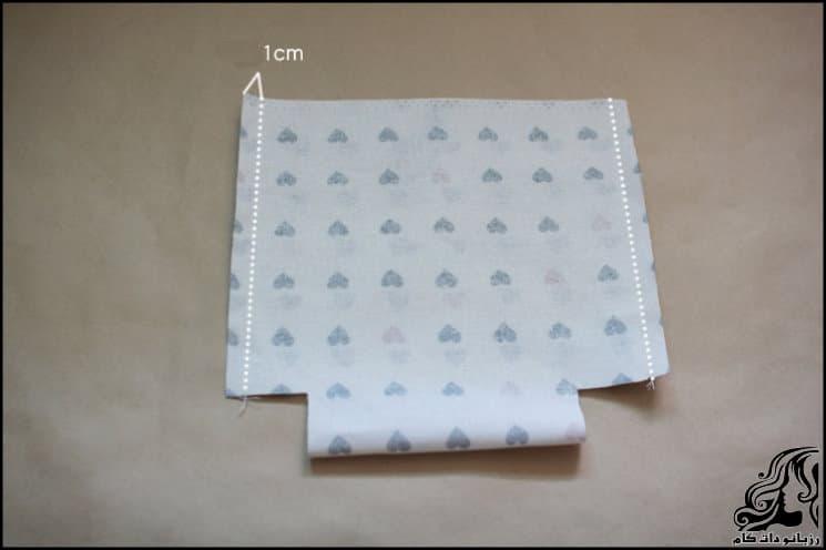 https://up.rozbano.com/view/2927419/Fabric%20Gift%20Bag%20Tutorial-03.jpg