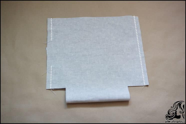 https://up.rozbano.com/view/2927421/Fabric%20Gift%20Bag%20Tutorial-05.jpg