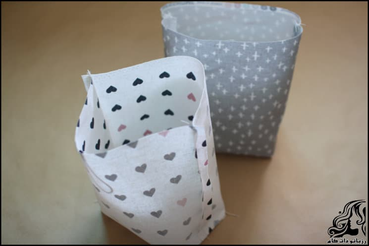https://up.rozbano.com/view/2927423/Fabric%20Gift%20Bag%20Tutorial-07.jpg