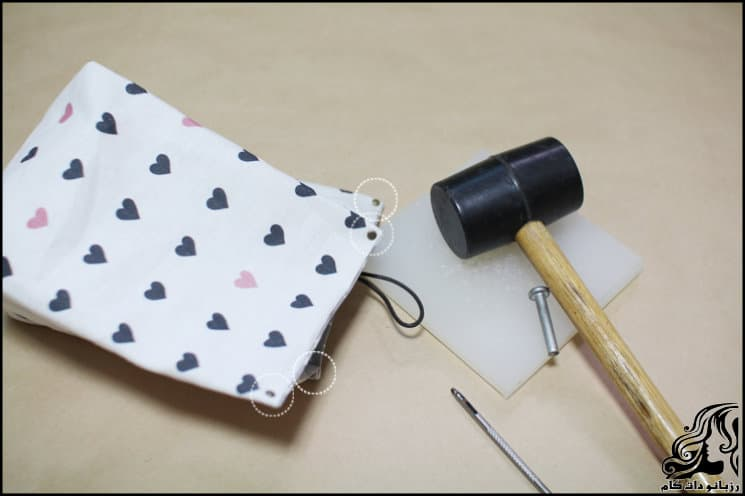 https://up.rozbano.com/view/2927427/Fabric%20Gift%20Bag%20Tutorial-11.jpg