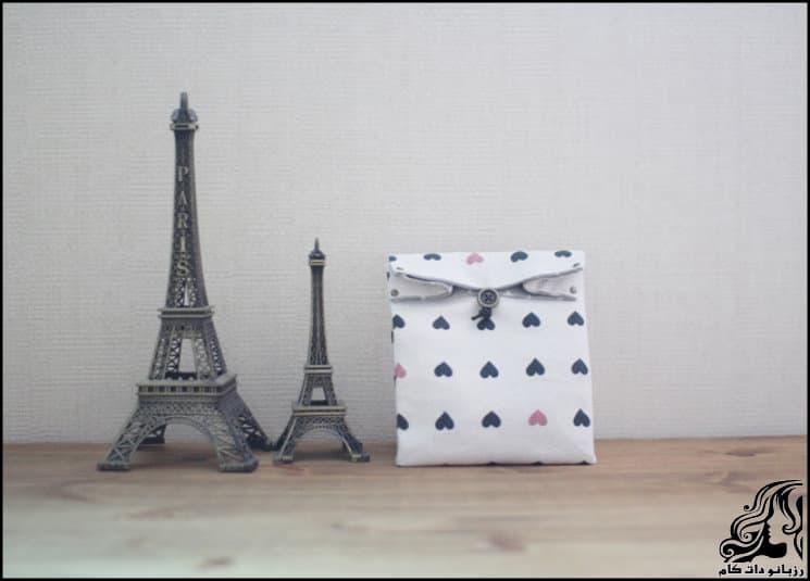 https://up.rozbano.com/view/2927430/Fabric%20Gift%20Bag%20Tutorial-14.jpg