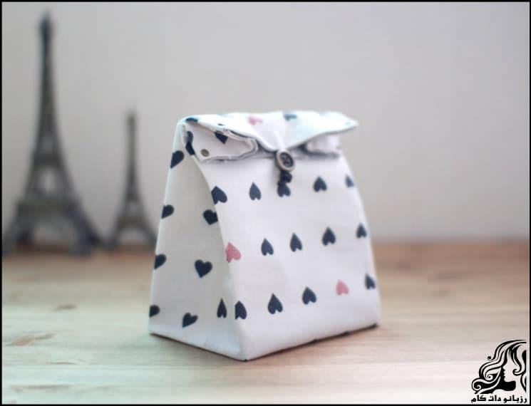 https://up.rozbano.com/view/2927433/Fabric%20Gift%20Bag%20Tutorial-17.jpg