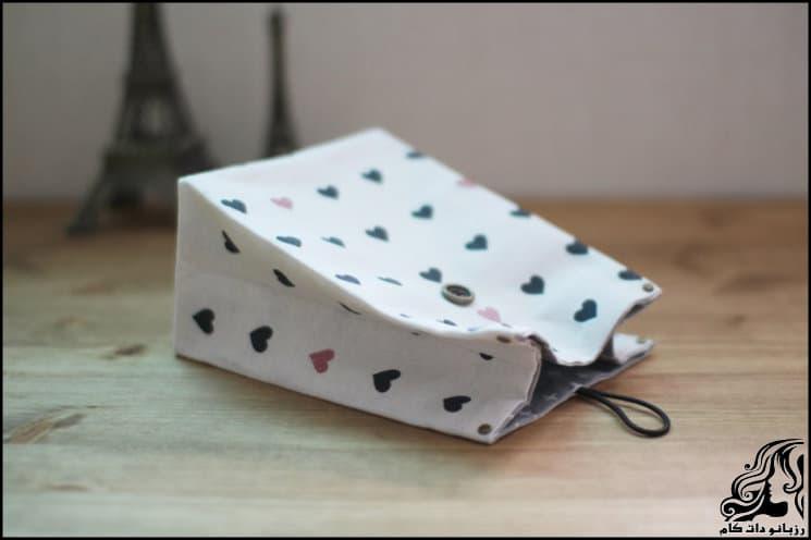 https://up.rozbano.com/view/2927435/Fabric%20Gift%20Bag%20Tutorial-19.jpg