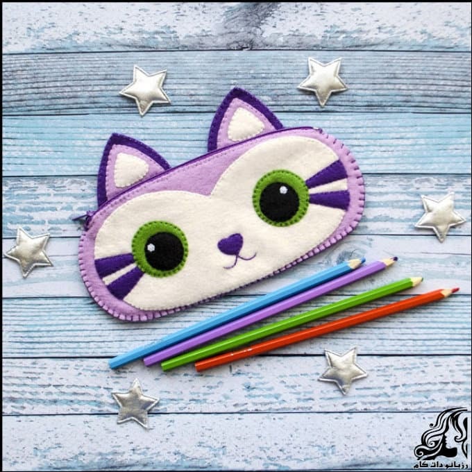 http://up.rozbano.com/view/2928926/Cat%20pencil%20case.jpg