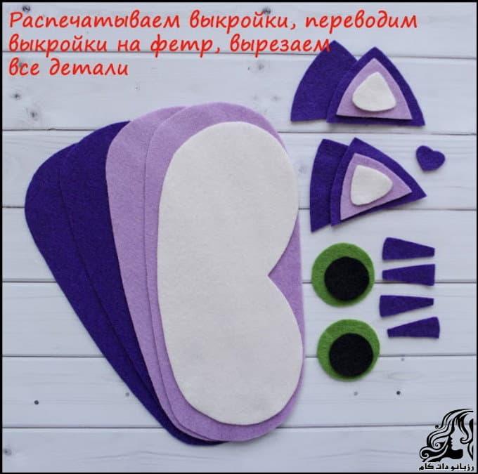 https://up.rozbano.com/view/2928928/Cat%20pencil%20case-02.jpg