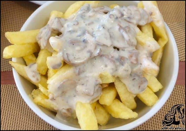 https://up.rozbano.com/view/2931999/Mushroom%20sauce%20with%20potatoes.jpg