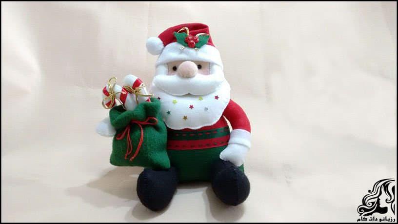https://up.rozbano.com/view/2934606/Santa%20Claus%20sitting%20Doll.jpg