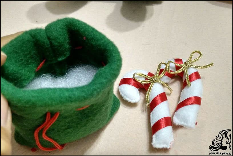 https://up.rozbano.com/view/2934643/Santa%20Claus%20sitting%20Doll-32.jpg