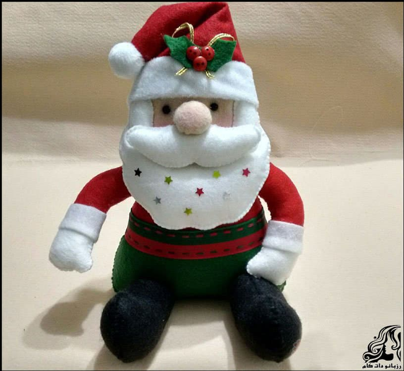 https://up.rozbano.com/view/2934644/Santa%20Claus%20sitting%20Doll-33.jpg