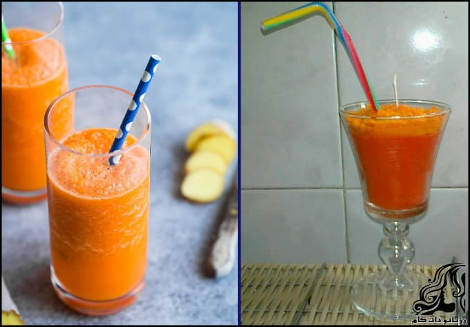 http://up.rozbano.com/view/2938261/Carrot%20juice%20pile.jpg