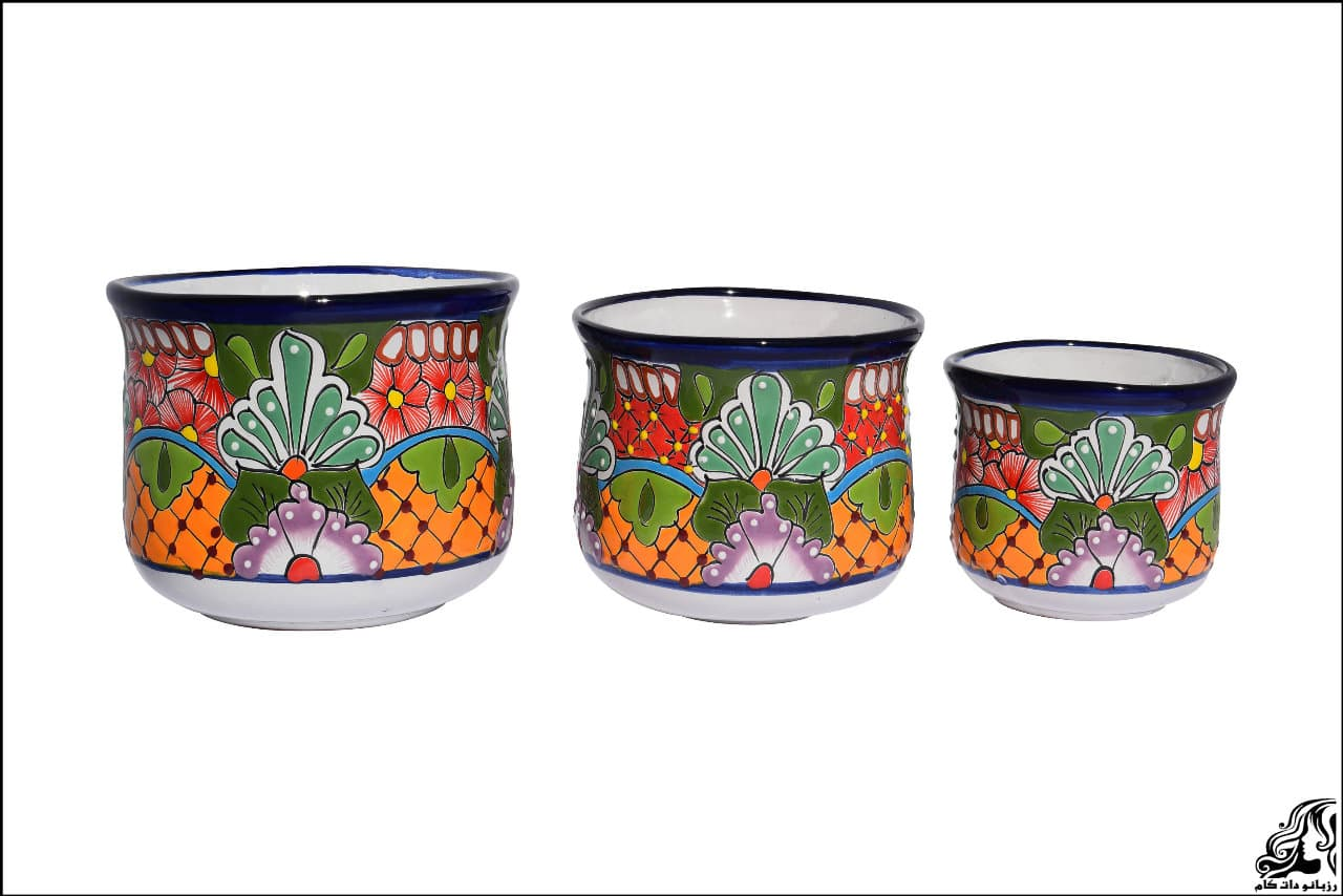 http://up.rozbano.com/view/2939271/pots%20significant%20agent%20of%20change%20at%20home-01.jpg