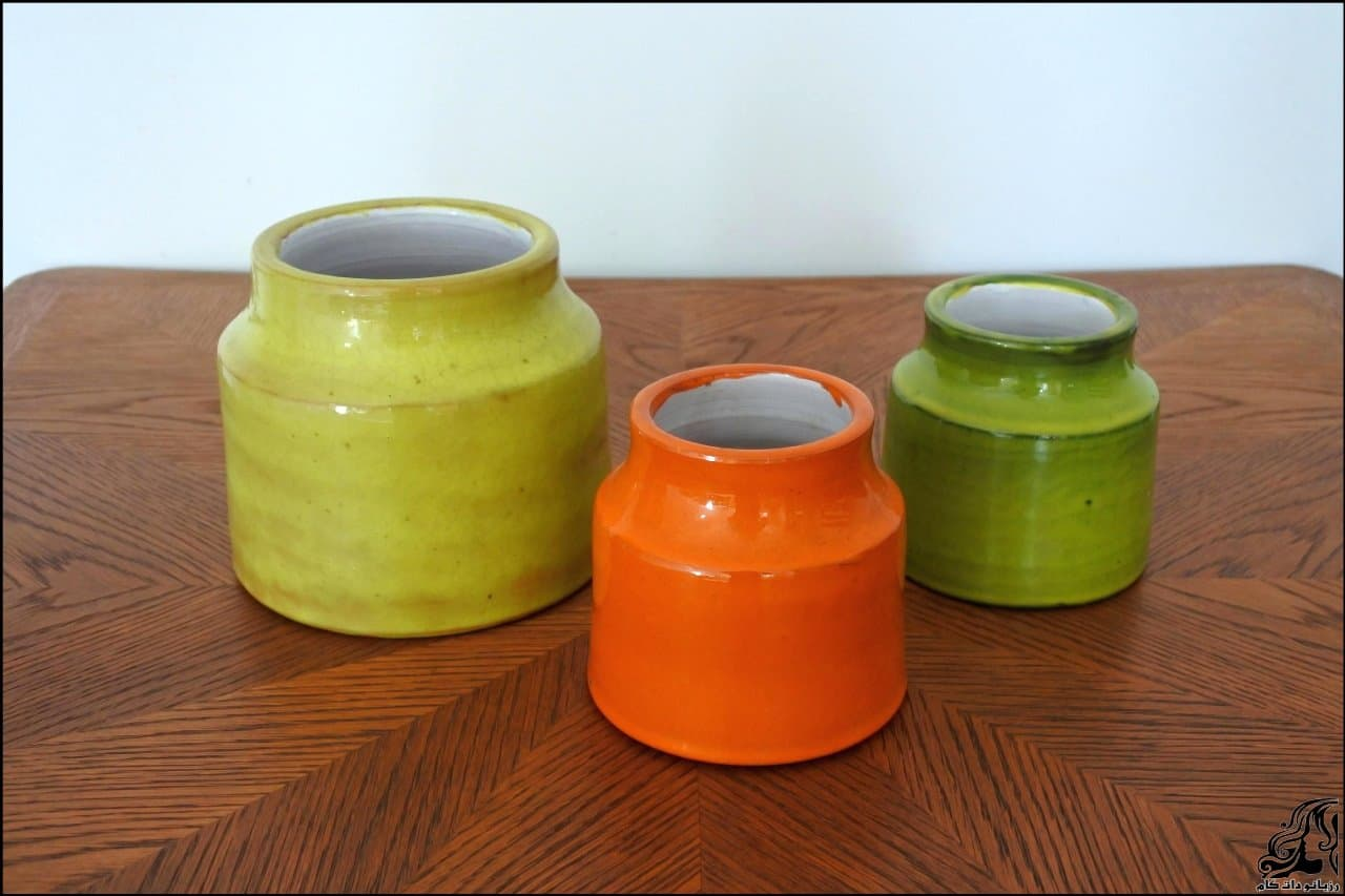 http://up.rozbano.com/view/2939272/pots%20significant%20agent%20of%20change%20at%20home-02.jpg