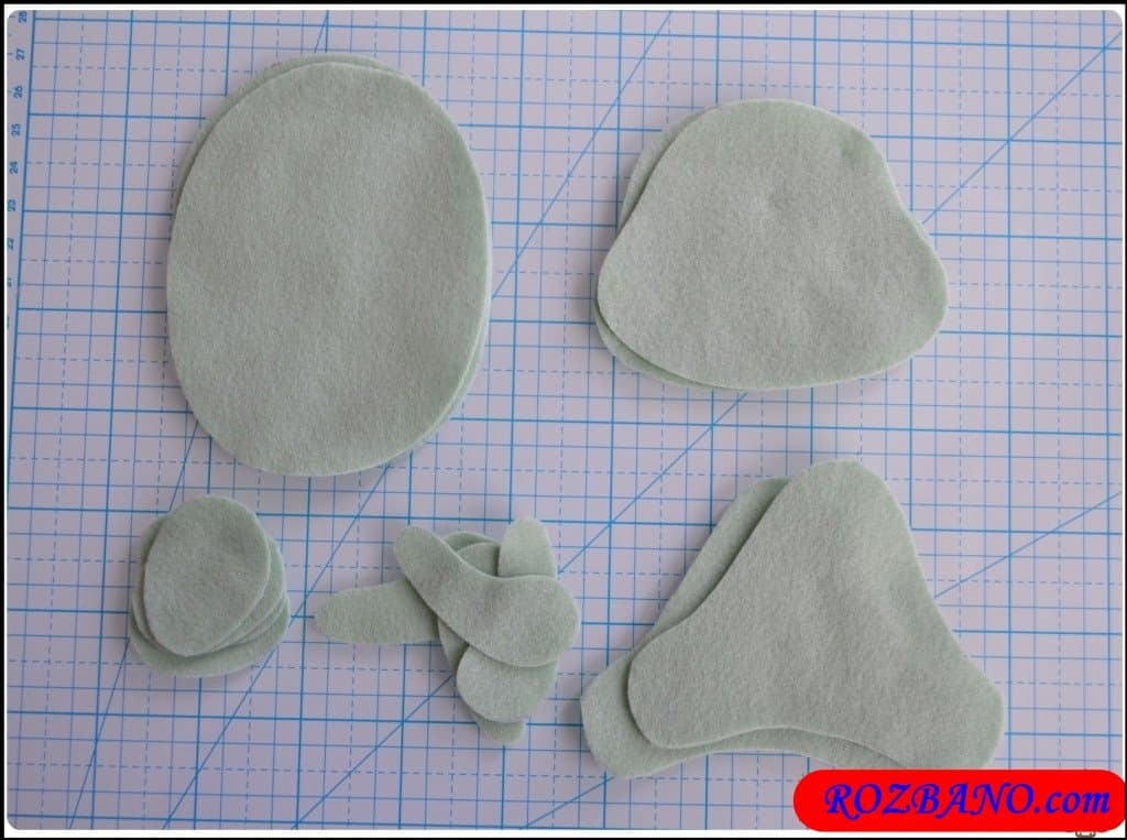 http://up.rozbano.com/view/2940400/Making%20Turtle%20Felt%20Dolls-02.jpg